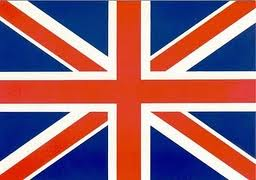 http://hakimrodamas.files.wordpress.com/2011/11/bendera-england.jpg