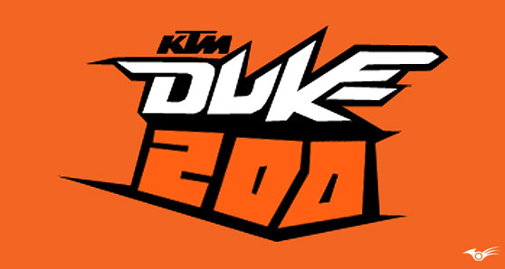 pin ktm duke logo - photo #19