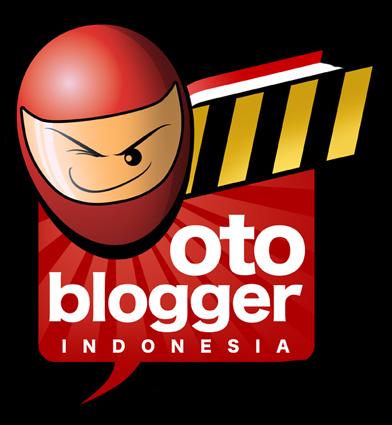logo-obi1